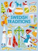 Swedish traditions