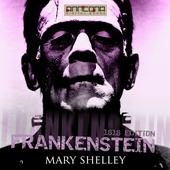 Frankenstein (1818 edition)