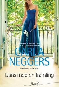 Dans med en främling (e-bok) av Carla Neggers