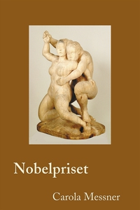 Nobelpriset (e-bok) av Karola Messner