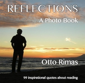 Reflections - A Photo Book