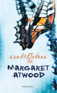 Syndaflodens år (e-bok) av Margaret Atwood