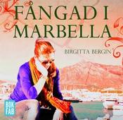 Fångad i Marbella