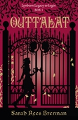 Outtalat (Lynburn Legacy-trilogin del 1)