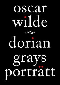 Dorian Grays porträtt (e-bok) av Oscarl Wilde,