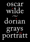 Dorian Grays porträtt