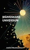 Människans universum