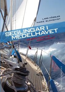Seglingar I Medelhavet : Svarta havet & Röda ha