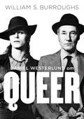 Om Queer av William S. Burroughs