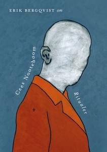 Om Ritualer av Cees Nooteboom (e-bok) av Erik B