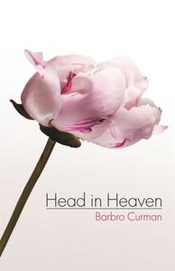 Head in Heaven (e-bok) av Barbro Curman