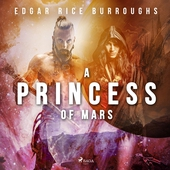 A Princess of Mars