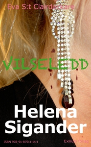 Vilseledd (e-bok) av Helena Sigander