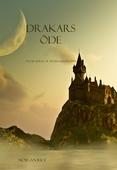 Drakars Öde (Bok Tre I Serien Trollkarlens Ring)
