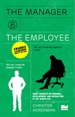 The manager and the employee