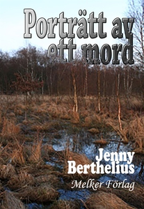 Porträtt av ett mord (e-bok) av Jenny Bertheliu