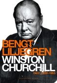 Winston Churchill Del 2. 1939-1965