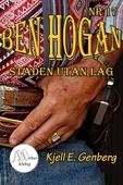 Ben Hogan - Nr 17 - Staden utan lag
