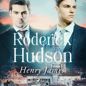 Roderick Hudson