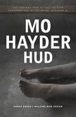 Hud (Walking Man del 2)