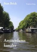 Amsterdams kanaler, ett bildspel