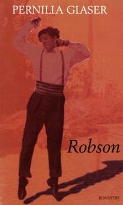 Robson : *13 december 1971 + 31 mars 1994 (e-bo