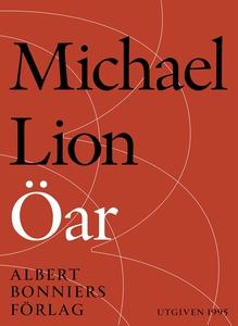 Öar (e-bok) av Michael Lion