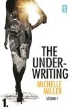 The Underwriting - Säsong 1 : Avsnitt 1
