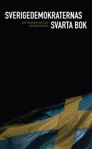 Sverigedemokraternas svarta bok (e-bok) av Dian