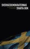 Sverigedemokraternas svarta bok