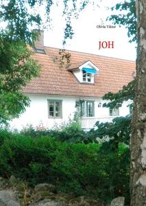 JOH (e-bok) av Olivia Viktor