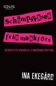 Schimpansen från Munkfors