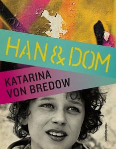 Han & dom (e-bok) av Katarina von Bredow