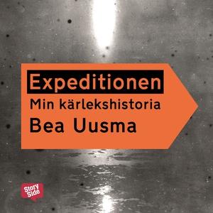 Expeditionen : min kärlekshistoria (ljudbok) av