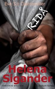 Ridå: Eva S:t Clairnoveller (e-bok) av Helena S