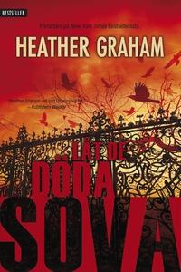 Låt de döda sova (e-bok) av Heather Graham