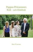 Pappas Prinsessors Kok - och Klokbok