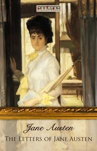 The Letters of Jane Austen (e-bok) av Jane Aust
