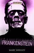 Frankenstein (1818 edition)