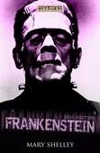 Frankenstein (1831 edition)