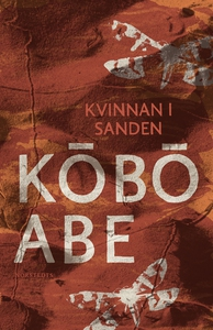 Kvinnan i sanden (e-bok) av Kobo Abe