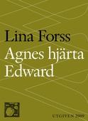 Agnes hjärta Edward