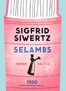 Selambs : del 1-2 (e-bok) av Sigfrid Siwertz