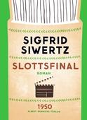 Slottsfinal