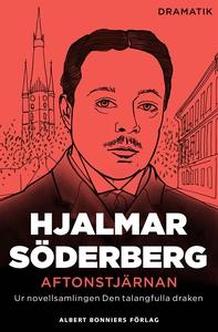 Aftonstjärnan : Pjäs i en akt (e-bok) av Hjalma
