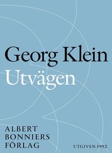 Utvägen (e-bok) av Georg Klein
