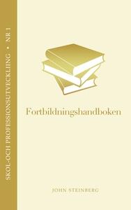 Fortbildningshandboken (e-bok) av John Steinber