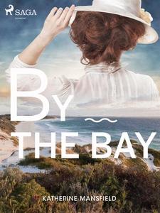 At the Bay (e-bok) av Katherine Mansfield