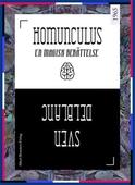 Homunculus : En magisk berättelse