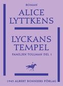 Lyckans tempel